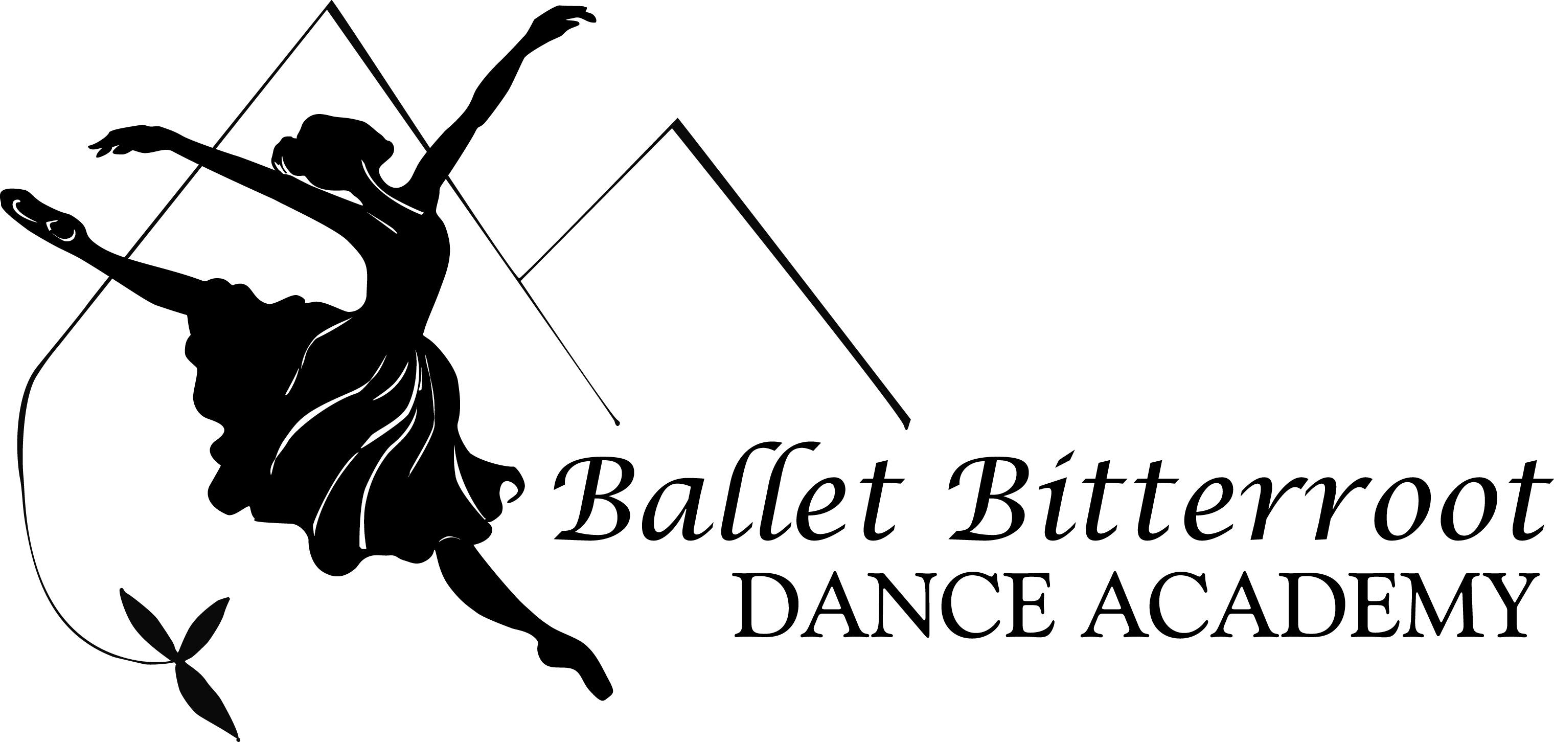 Ballet Bitterroot